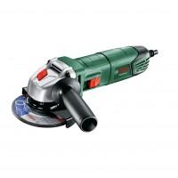 Polizor unghiular Bosch PWS 700-115, 701 W, 115 mm