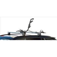 Suport bicicleta, Green Valley 160659, montaj pe bare