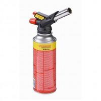 Arzator cu gaz, Rothenberger Industrial + 2 butelii gaz RS220