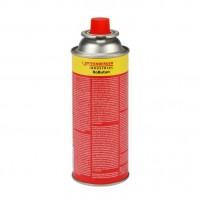 Butelie gaz, Rothenberger Industrial Robutan, 220 ml