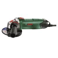 Polizor unghiular Bosch PWS 850-125, 850 W, 125 mm