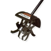 Cultivator attachment cg-mcb