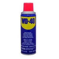 Spray multifunctional WD-40 200 ml