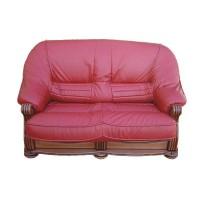 Canapea extensibila 2 locuri Extasy, diverse culori, 160 x 98 x 98 cm, 1C