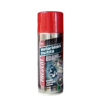 Spray auto, pentru curatat bloc motor, Prevent, 400 ml