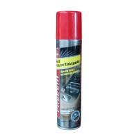Spray auto, pentru intretinere bord, Prevent, 300 ml