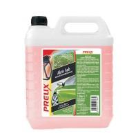 Detergent auto pentru curatare caroserii, Prelix, 5 l