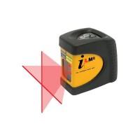 Nivela laser 2 linii ilm -xl f034063100
