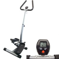 Stepper cu maner BestImp 501cf