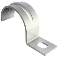Brida zincata pentru teava 20 mm 1003208