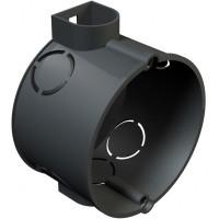 Doza aparat Obo 2003015, clasic, 1 modul