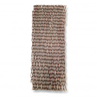 Suport pentru plante Willow Trellis, salcie, 50 x 150 cm