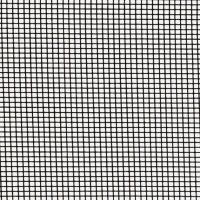 Plasa protectie insecte / tantari, 1.2 x 30 m