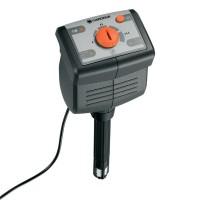 Senzor de umiditate a solului, Gardena 01188-20, pentru sisteme de irigatii automate