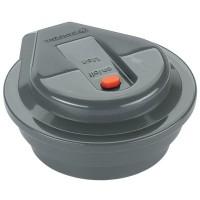 Memorie electronica electrovalva, Gardena 01250-29, pentru comanda valvelor 9V de irigare automata gazon