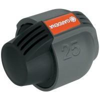 """Dop Gardena 02778-20, pentru sisteme de irigatii, 1"""""""