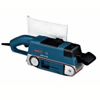 Slefuitor cu banda, Bosch Professional GBS 75AE, 750 W