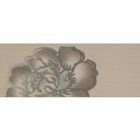 Decor faianta baie / bucatarie Modena bone mat bej 20 x 45 cm