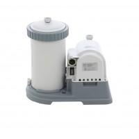 Pompa filtrare apa piscina, Intex 56634, 9463 l apa/h
