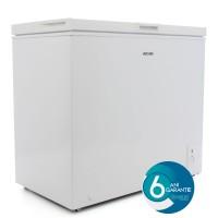 Lada frigorifica Samus LS220A+, 200 l, clasa A+, latime 91 cm, alb