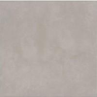 Gresie exterior / interior portelanata Sativa Cool grey, mata, 50 x 50 cm