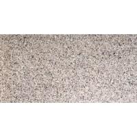 Gresie exterior / interior portelanata Granit 86771 maro, mata, 30 x 60 cm