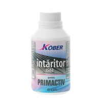 Intaritor grund Kober Primactiv I562, 0.07 L