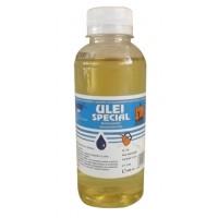 Ulei mineral, pentru mecanisme fine, 200 ml