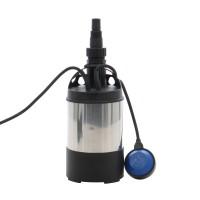 Pompa submersibila ape curate QP900C(TP01043), 12.5 mc/h, H max. 7.5 m, 900 W