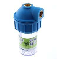 Filtru apa ATLAS Filtri Mignon Plus 5, S3P MFO - AS 1/2