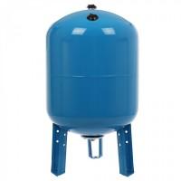 Vas vertical pentru hidrofor, 500 L, VAV500