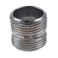 Niplu calorifer aluminiu