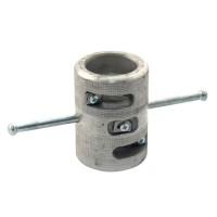Ascutitoare, pentru aschierea tevilor de PPR, 20-25 mm