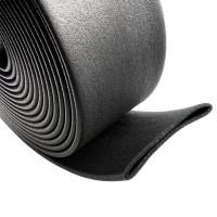 Izolatie teava Climaflex LS, D 100 x 5 mm, L 20 m