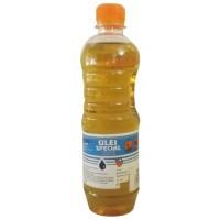 Ulei mineral, pentru mecanisme fine, 500 ml