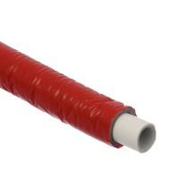 Teava PEX-Al protejata Prandelli 16 x 2 mm