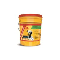 Aditiv pentru betoane si mortare, Sika ViscoCrete 1040, 20 kg
