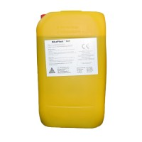 Aditiv superplastifiant universal pentru betoane, SikaPlast®-331, 30 kg