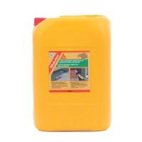 Aditiv pentru betoane si mortare, Sika Latex, 25 kg