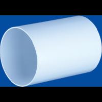 Tubulatura ventilatie, Vents, 10035, 350 mm, D 100 mm