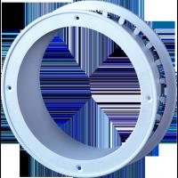 Flansa Vents, F150, 150 mm