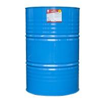 Antigel concentrat Geo Protect 220 kg