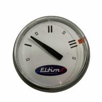 Termometru pentru boiler, 0 - 80 °C