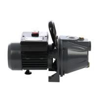 Pompa apa Wasserkonig WK3-35, 0.6 kW, corp fonta, Q max. 2.88 mc/h, H max. 35 m, 230 V