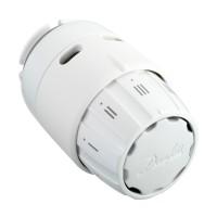 Cap termostatic pentru robinet termostatat RAS - C IF Danfoss 013G6040, 8 - 28 grade C