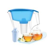 Cana filtranta apa potabila Aquaphor Ultra