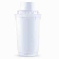 Cartus pentru apa dura Aquaphor B100 - 6
