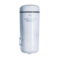 Cartus filtru apa potabila Aquafoor Topaz