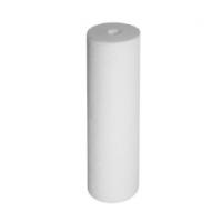 Cartus filtrare apa potabila, 5 mkm pentru Gross Midi, Big Blue 10, EFG 112/250, polipropilena