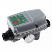Presostat electronic BRIO2000-M